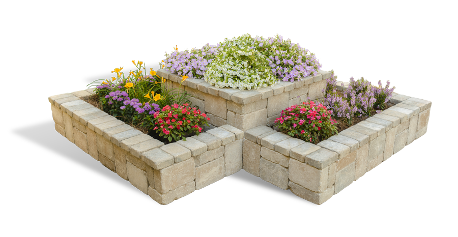 Euro_block_mansfield_planter-bed_mulch-bed.png