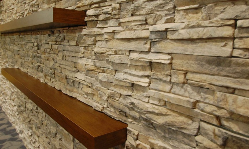 Eldorado-Stone_Stacked-Stone_Nantucket_int_DP-Jessup_wall-detail-864x518.jpg