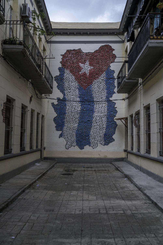 Cuban Flag Mural.jpg