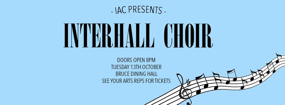 choir_cover.jpg