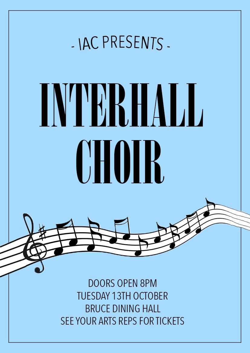Choir-Poster.jpg