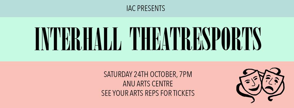 theatre_cover.jpg