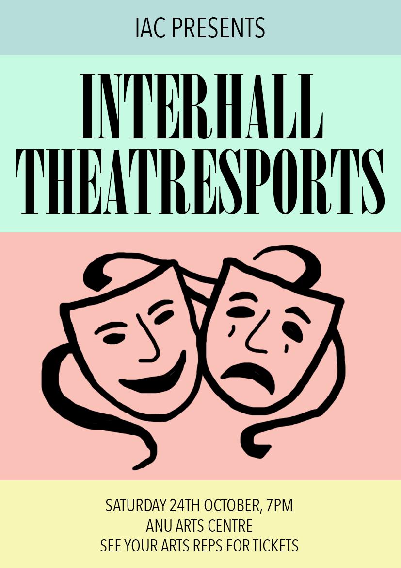 Theatre-sports.jpg