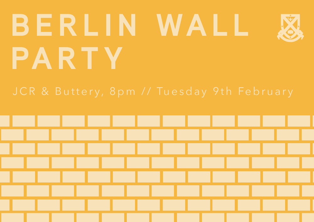 5berlin_wall.jpg