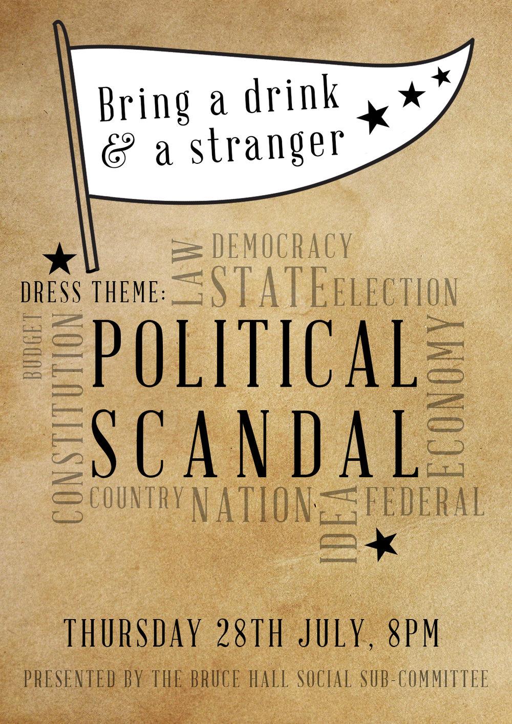 political_scandal2.jpg
