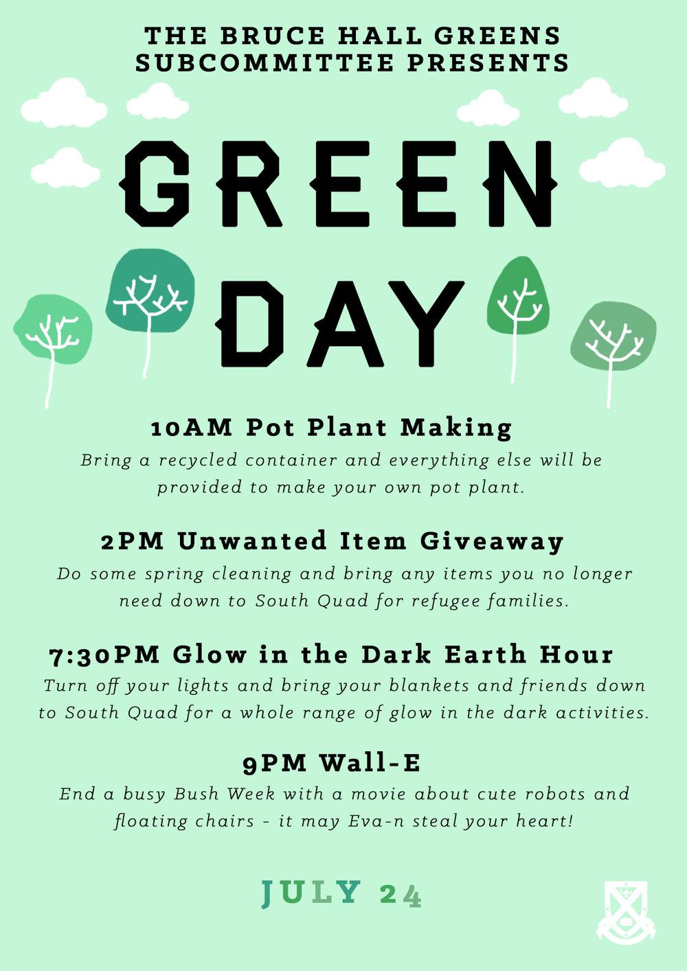 green-day2.jpg