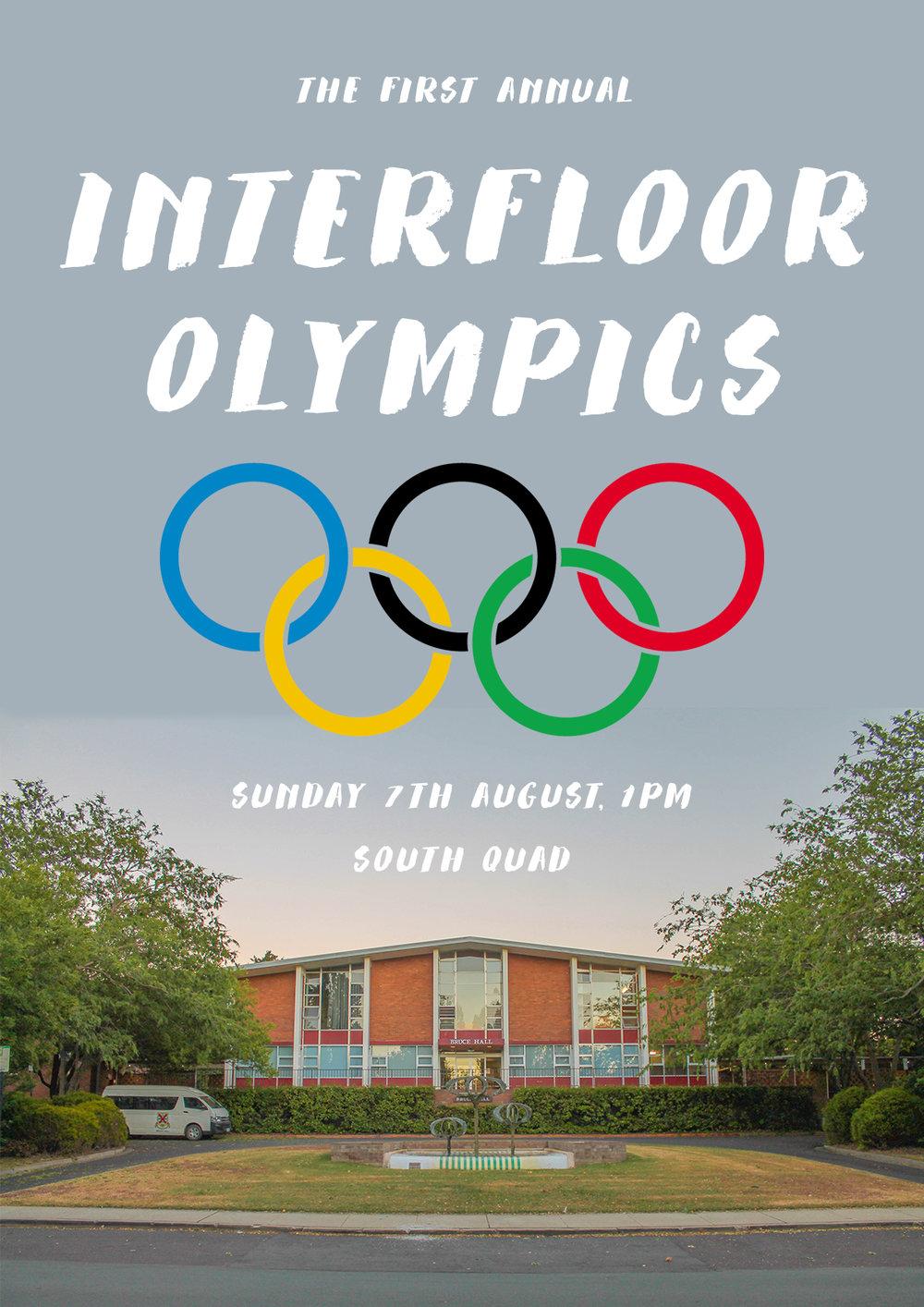 interfloor_olympics.jpg