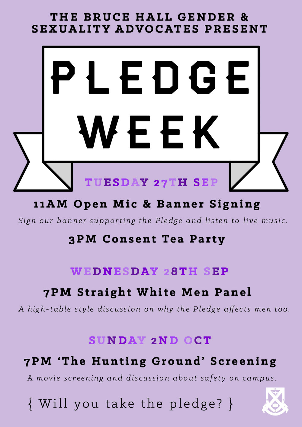 pledge-week2.jpg