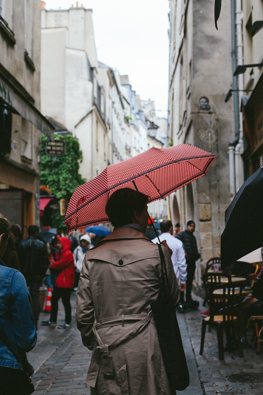 Spring_Morris_Photography_Toronto_Paris_Spring-1-15.jpg