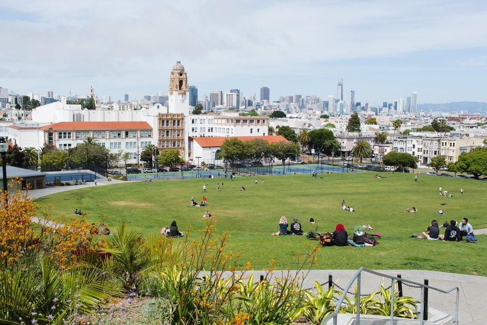 Spring_Morris_Photography_Travel_San_Francisco-1-20.jpg