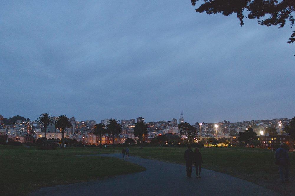 Spring_Morris_Photography_Travel_San_Francisco-1-7.jpg