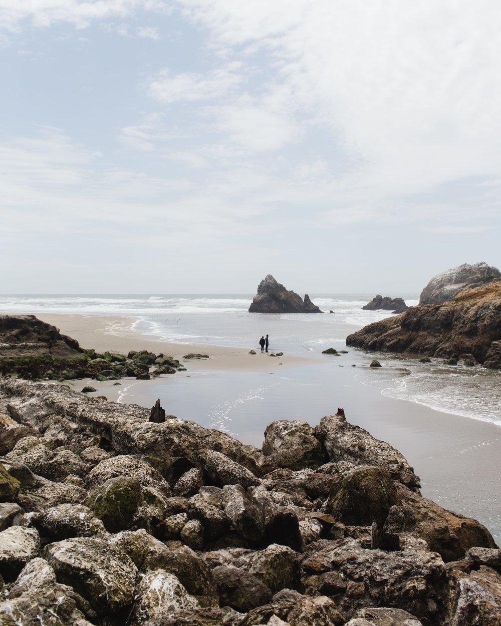 Spring_Morris_Photography_Travel_San_Francisco-1-4.jpg