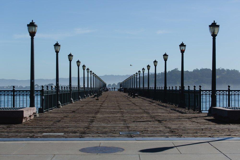 Spring_Morris_Photography_Travel_San_Francisco-1-27.jpg