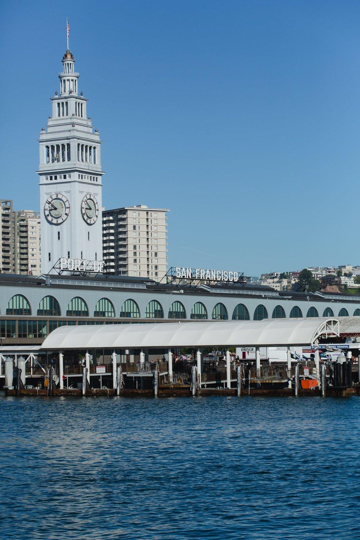 Spring_Morris_Photography_Travel_San_Francisco-1-29.jpg