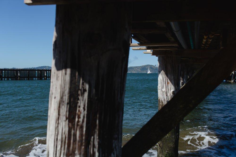 Spring_Morris_Photography_Travel_San_Francisco-1-33.jpg