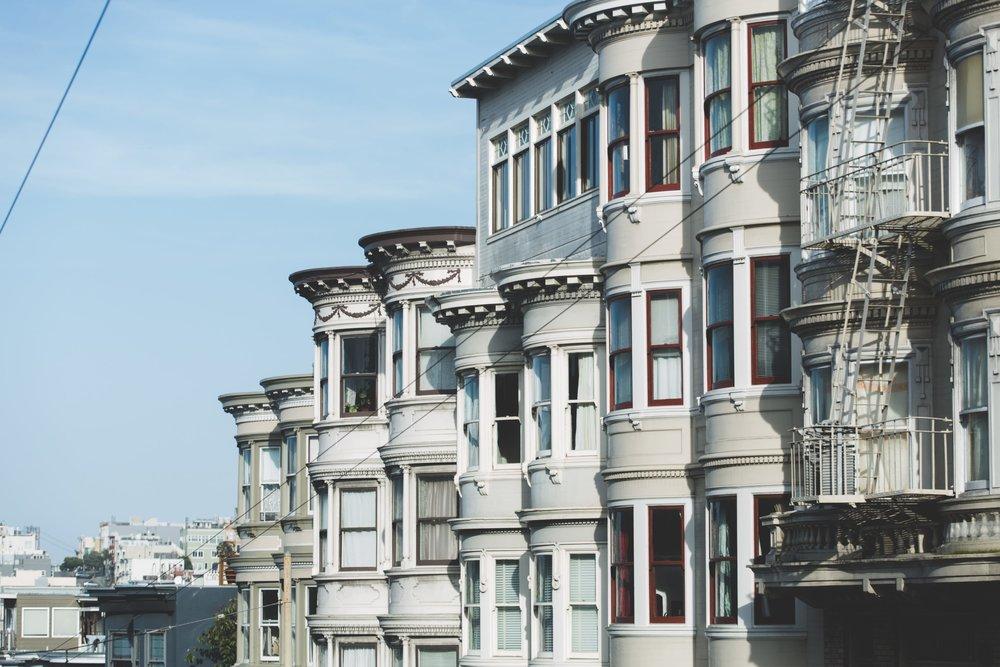 Spring_Morris_Photography_Travel_San_Francisco-1-51.jpg