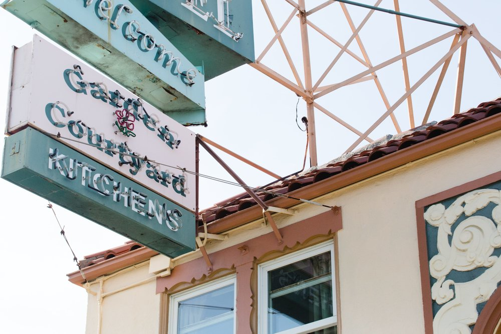 Spring_Morris_Photography_Travel_San_Francisco-1-52.jpg
