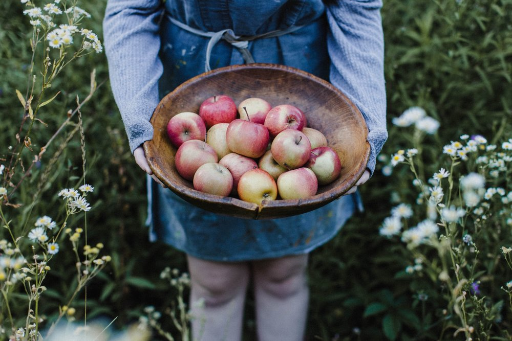 SpringMorrisPhotography_Portrait_Apples.jpg