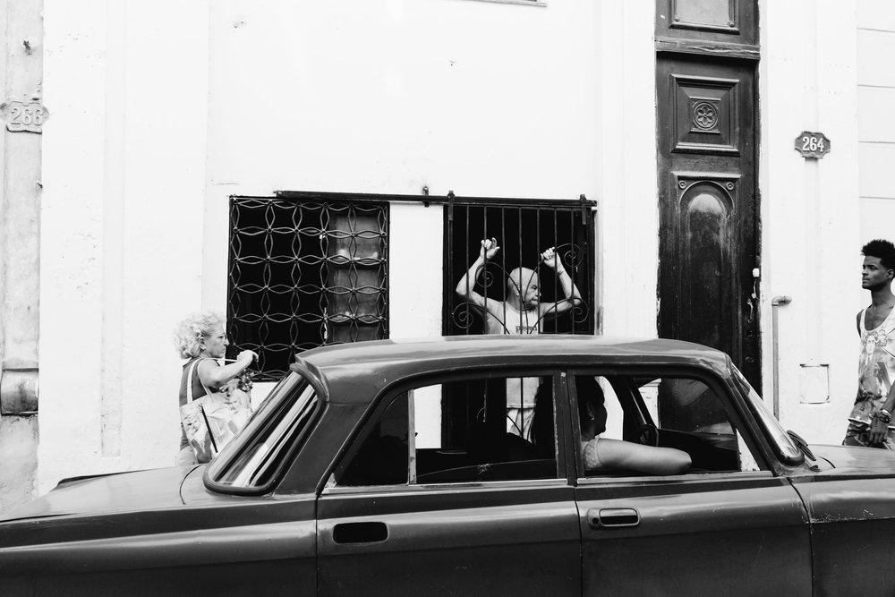 SpringMorrisPhotography_Travel_Havana_Cuba-1-3.jpg