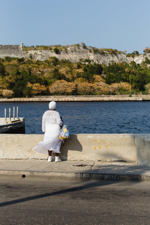 SpringMorrisPhotography_Travel_Havana_Cuba-1-4.jpg
