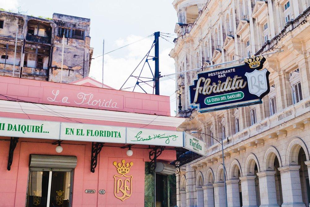 SpringMorrisPhotography_Travel_Havana_Cuba-1-6.jpg