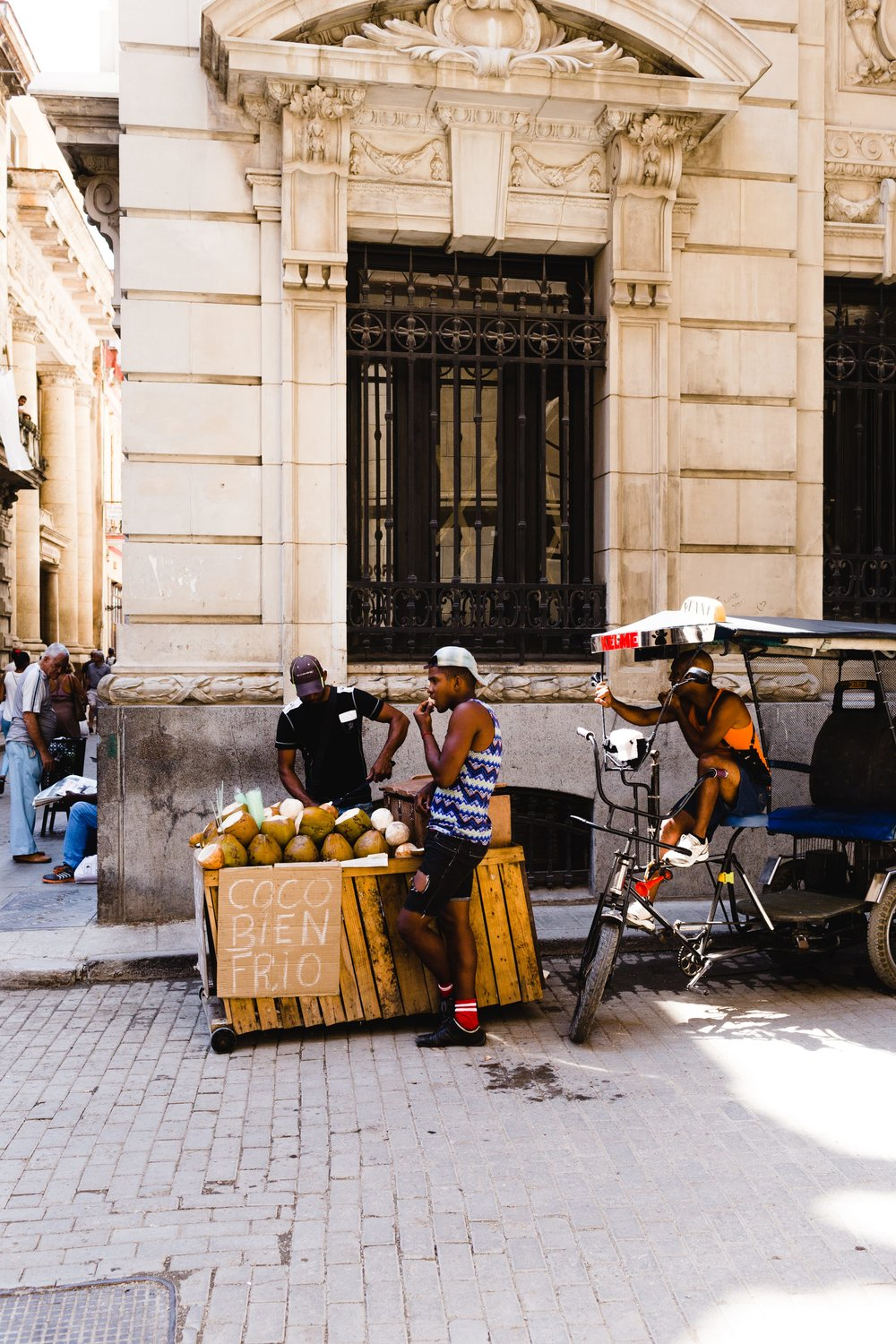 SpringMorrisPhotography_Travel_Havana_Cuba-1-7.jpg