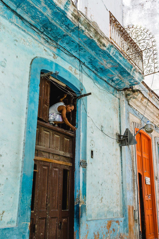 SpringMorrisPhotography_Travel_Havana_Cuba-1-8.jpg