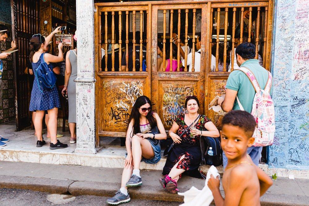 SpringMorrisPhotography_Travel_Havana_Cuba-1-9.jpg