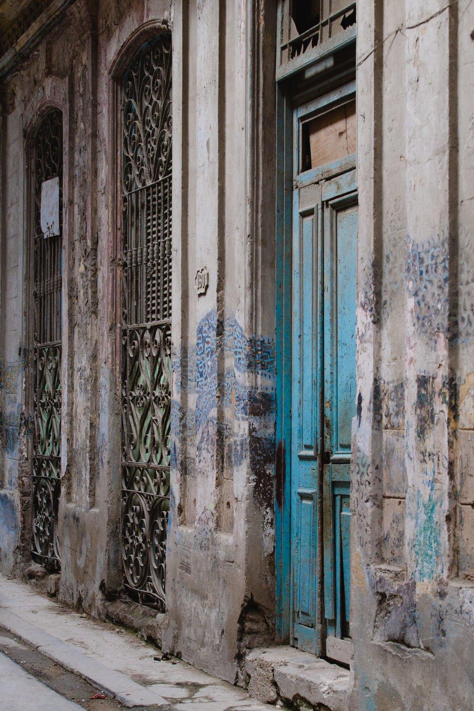 SpringMorrisPhotography_Travel_Havana_Cuba-1-11.jpg