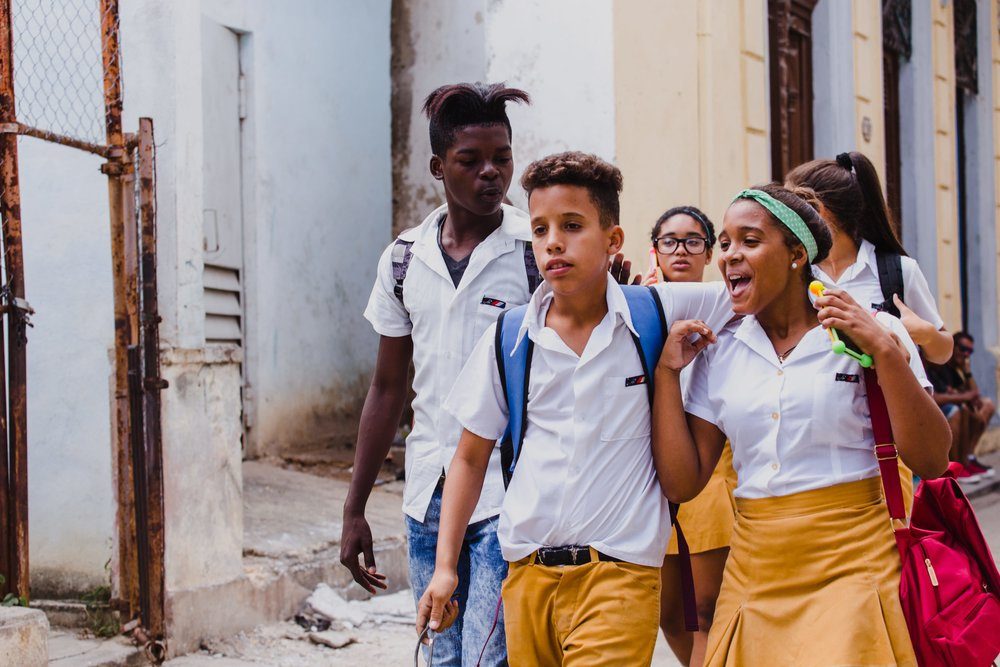 SpringMorrisPhotography_Travel_Havana_Cuba-1-14.jpg