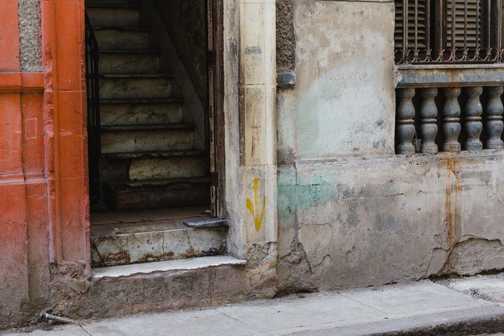 SpringMorrisPhotography_Travel_Havana_Cuba-1-17.jpg