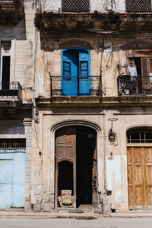 SpringMorrisPhotography_Travel_Havana_Cuba-1-19.jpg