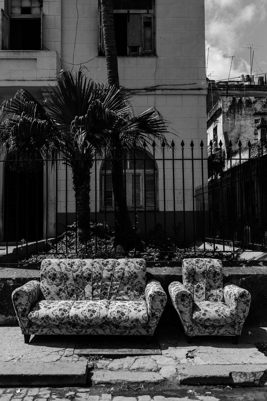 SpringMorrisPhotography_Travel_Havana_Cuba-1-20.jpg