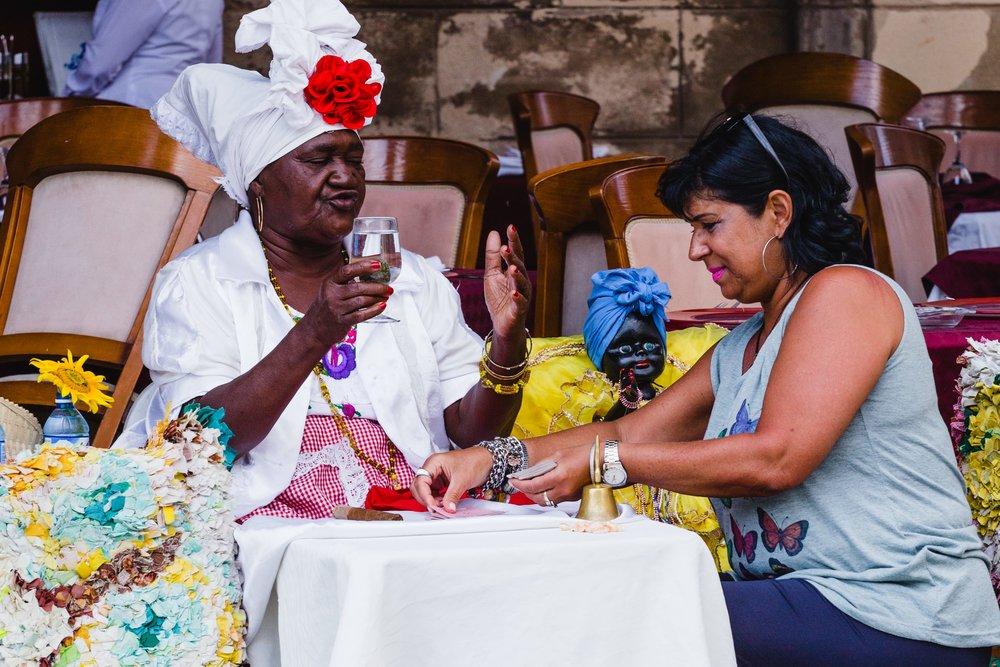 SpringMorrisPhotography_Travel_Havana_Cuba-1-23.jpg