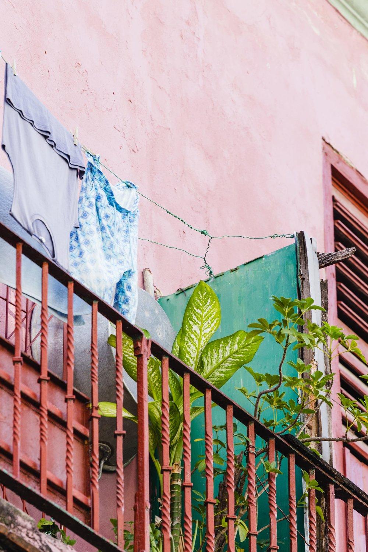 SpringMorrisPhotography_Travel_Havana_Cuba-1-28.jpg