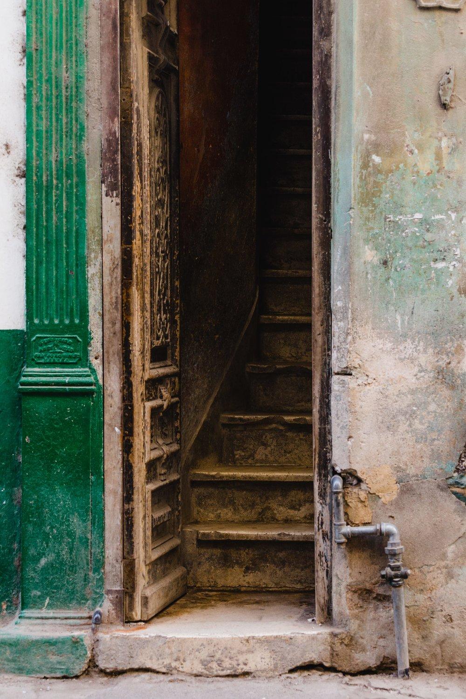 SpringMorrisPhotography_Travel_Havana_Cuba-1-29.jpg
