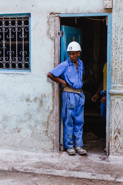 SpringMorrisPhotography_Travel_Havana_Cuba-1-31.jpg