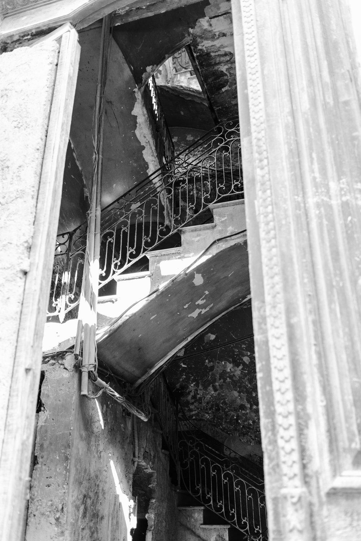 SpringMorrisPhotography_Travel_Havana_Cuba-1-34.jpg