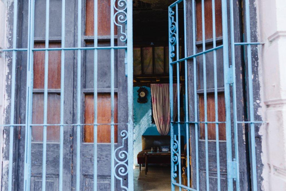 SpringMorrisPhotography_Travel_Havana_Cuba-1-36.jpg