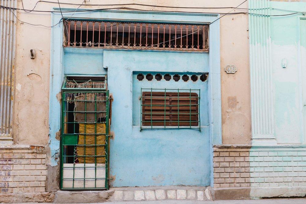 SpringMorrisPhotography_Travel_Havana_Cuba-1-37.jpg