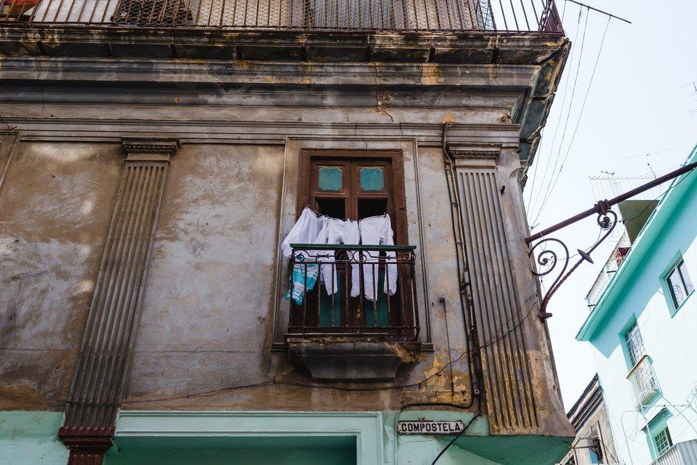 SpringMorrisPhotography_Travel_Havana_Cuba-1-38.jpg