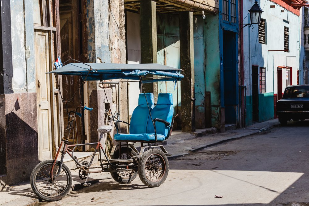 SpringMorrisPhotography_Travel_Havana_Cuba-1-39.jpg