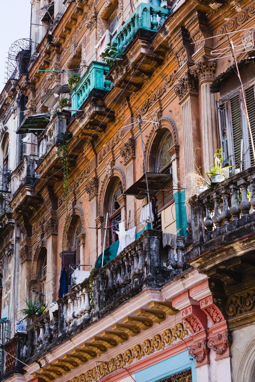SpringMorrisPhotography_Travel_Havana_Cuba-1-41.jpg