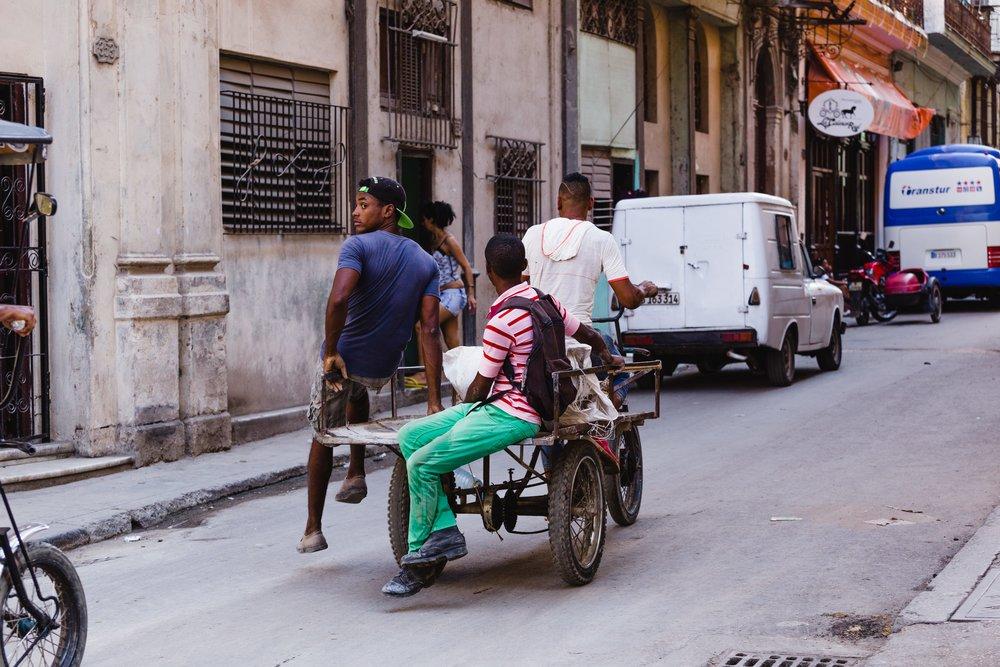 SpringMorrisPhotography_Travel_Havana_Cuba-1-42.jpg