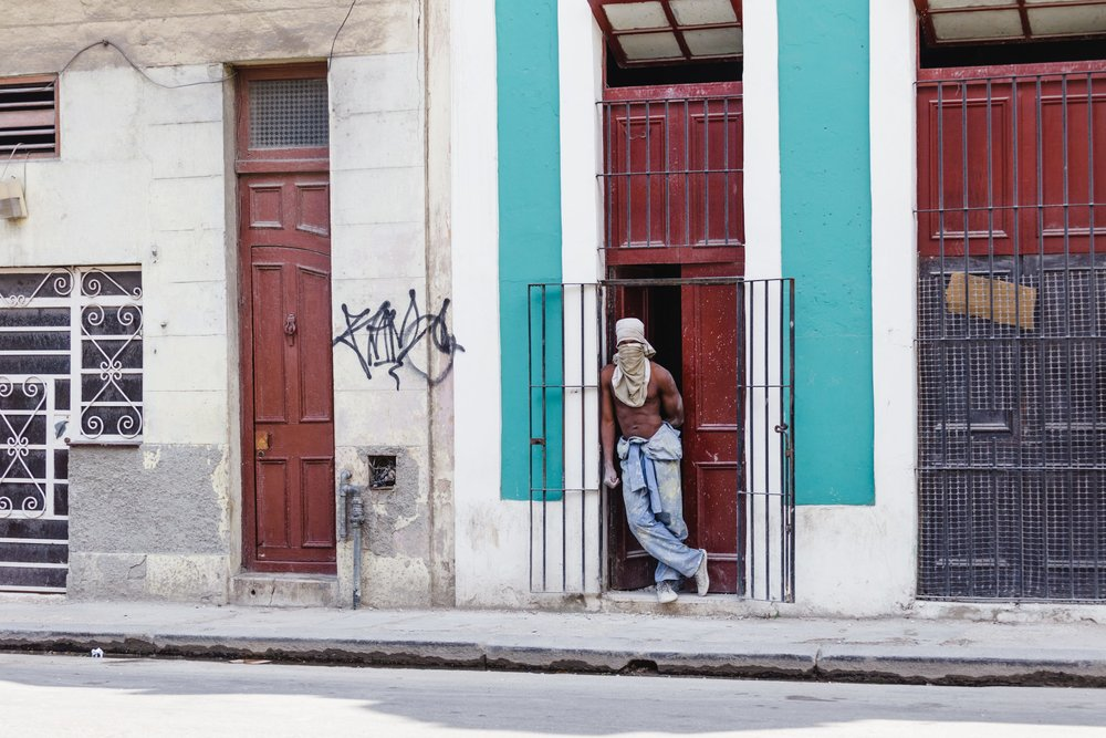 SpringMorrisPhotography_Travel_Havana_Cuba-1-47.jpg