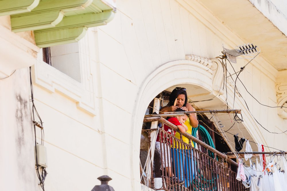 SpringMorrisPhotography_Travel_Havana_Cuba-1-45.jpg
