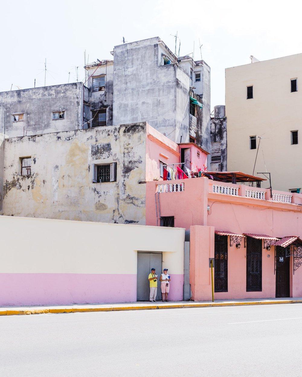 SpringMorrisPhotography_Travel_Havana_Cuba-1-48.jpg