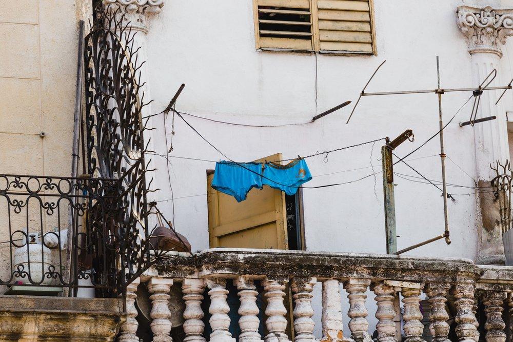 SpringMorrisPhotography_Travel_Havana_Cuba-1-50.jpg
