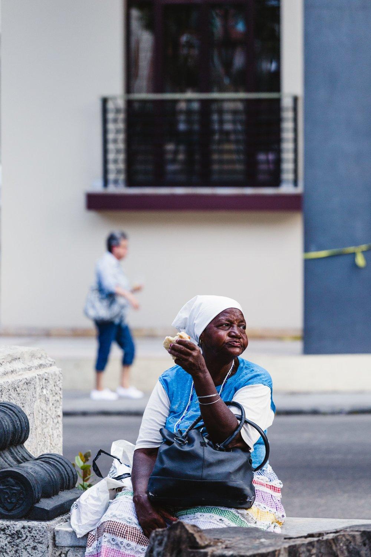 SpringMorrisPhotography_Travel_Havana_Cuba-1-52.jpg