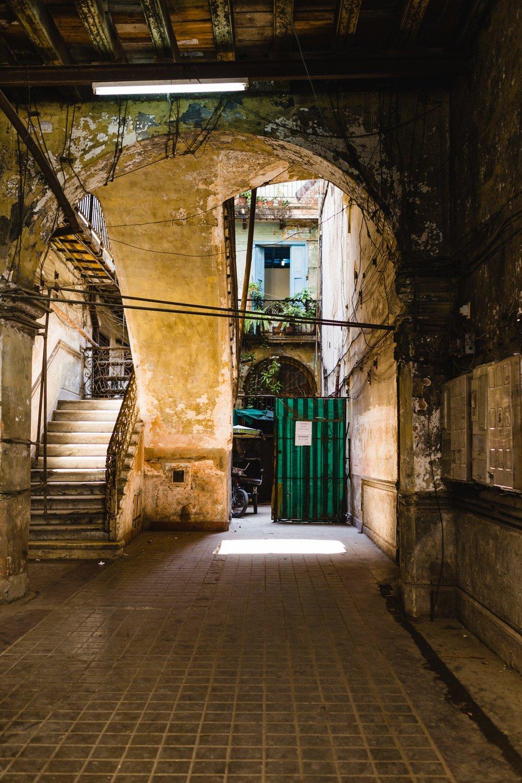 SpringMorrisPhotography_Travel_Havana_Cuba-1-56.jpg